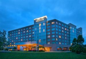 The-Westin-Washington-Dulles-Airport-Hotel-Exterior-4-DEF